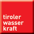 Logo Tiwag